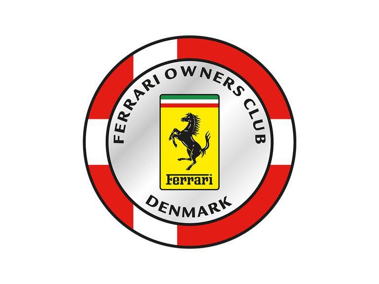 The Danish Ferrari clubbing dates back to 1970´s where the first Ferrari owners slowly emerged.