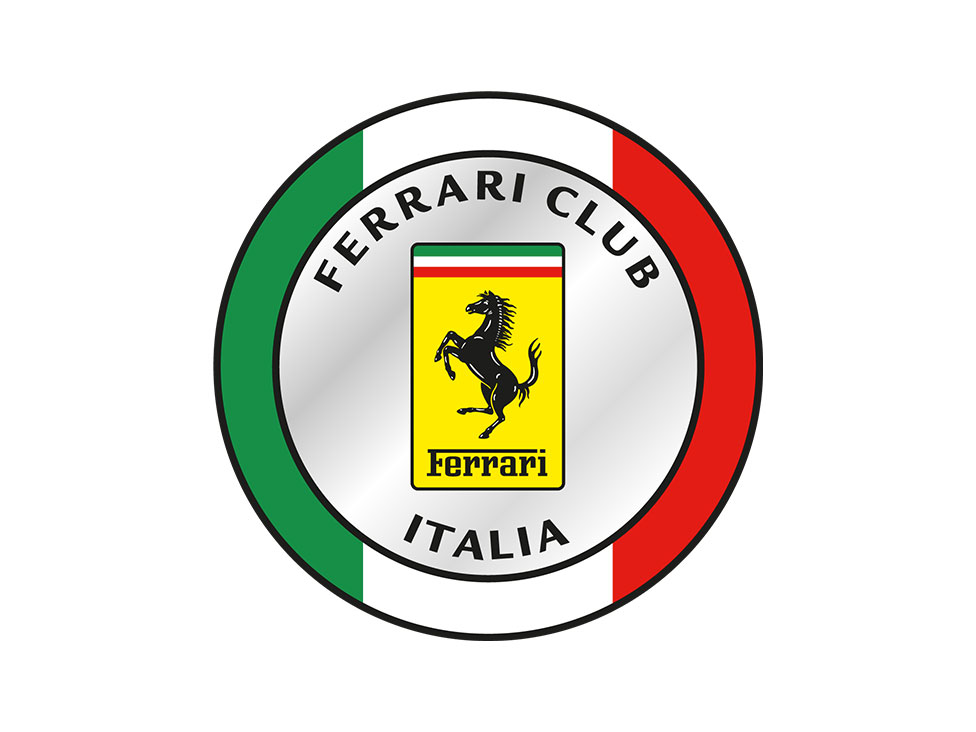 Founded on March 12th 1987 on Enzo Ferrari's personal authority