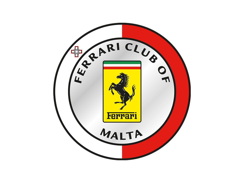 The Ferrari Owners Club was established in March 2001. Its main objestive is to bring owners together through club meetings at least twice a year.
