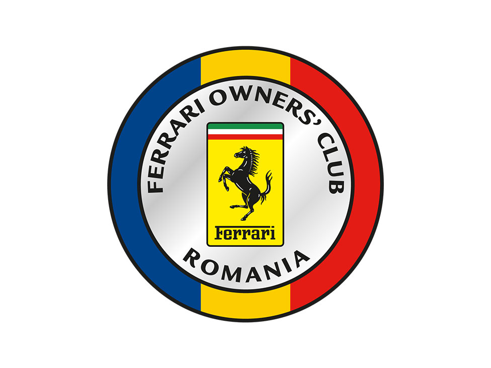 The Club was incorporated in 2008, after the official launch of Ferrari in Romania. It will be officially launched and opened to the Ferrari owners in Romania in April 2009.