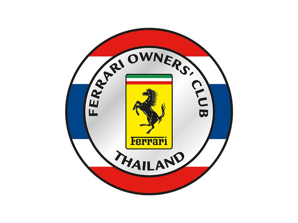 FOCT is a club dedicated to serve its members who owns Ferrari cars in Thailand.