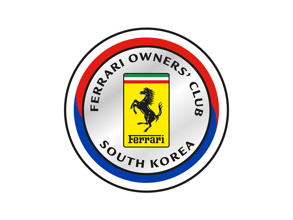 Share your passion for the Prancing Horse in Korea.