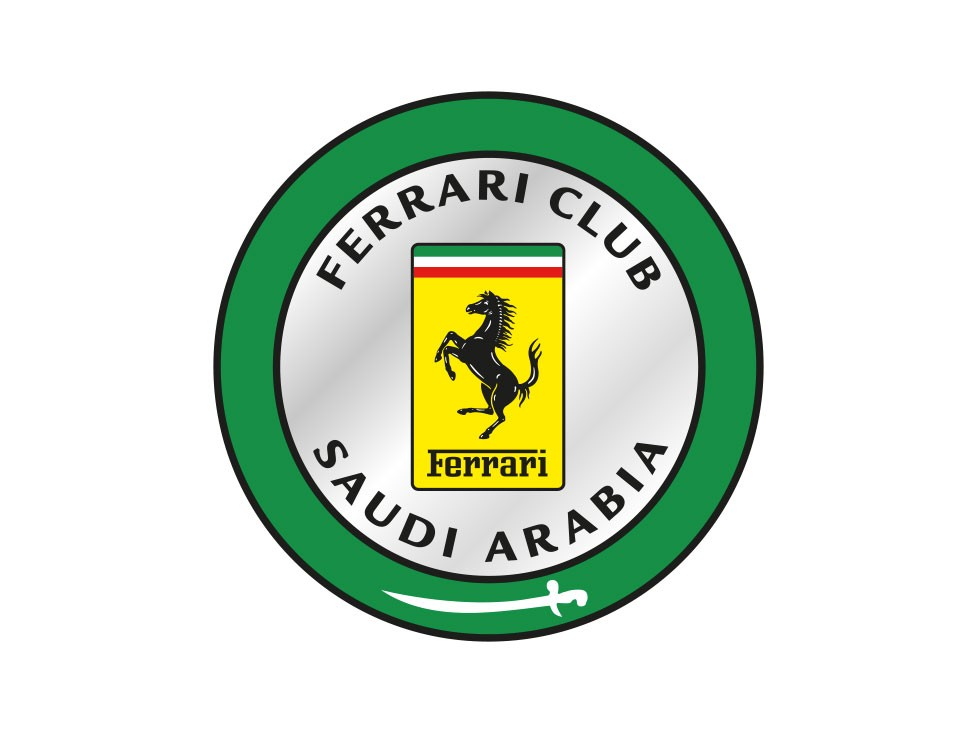 FOC Saudi Arabia was founded in 2015 as an official Ferrari Owners Club and considered one of the first officially recognized Automotive Owner's Club in Saudi Arabia.