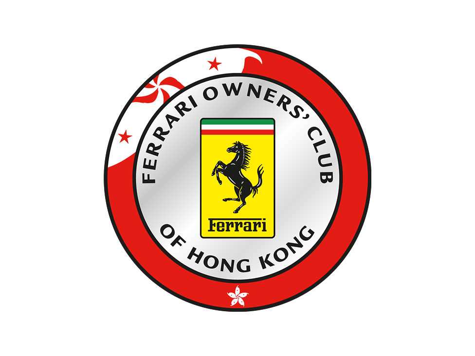 The history of our Club dates back to 1987 when a group of Ferrari owners in Hong Kong gathered together to form a club